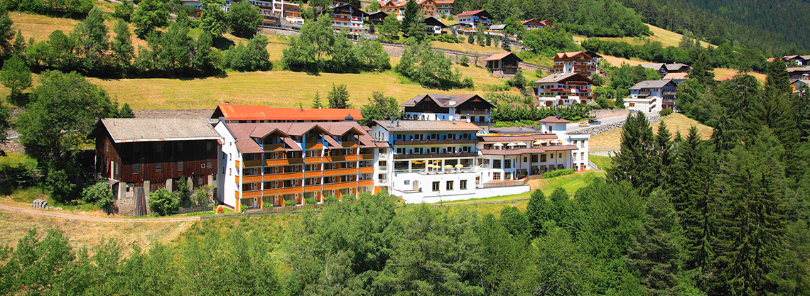 Hotel SPA & Gourmet Resort Engel